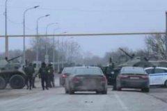 В Чечне проведена самая крупная за последние два года спецоперация по уничтожению и поимке бовиков