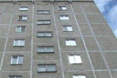 Люди перестали искать жилье в девятиэтажках и двенадцатиэтажках, стали присматриваться к пятиэтажкам