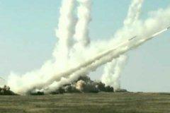 «Это будет обязательно ракета, которая будет двигаться на определенных участках траектории с гиперзвуковой скоростью...»