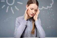Проще всего объяснить понятие стресса, если вспомнить, как это слово переводится с английского – «давление»