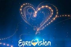 Генассамблея Европейского вещательного союза (ЕВС) оставила конкурс Евровидение Украине, а не передала его России