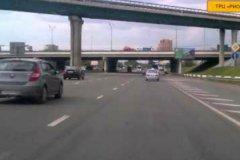 На прошлой неделе Госдума приняла в первом чтении правительственный законопроект, согласно которому региональные и муниципальные власти смогут вводить плату за въезд транспорта в отдельные зоны