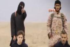 Верховный суд РФ официально запретил деятельность «Исламского государства» и «Джебхат ан-Нусра» на территории России