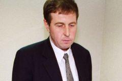 Андрей Илларионов, экс-советник Владимира Путина