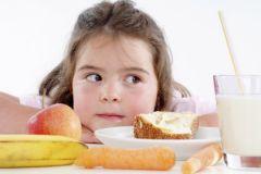 9 полезных для здоровья вещей, на поверку оказавшихся вредными