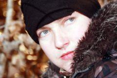 Степень виновности Надежды Савченко может определить суд
