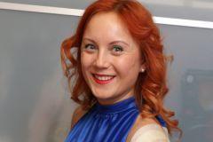 Светлана Изамбаева