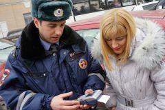 Данное предложение поступило от депутатов Госдумы из фракции ЛДПР во главе с Игорем Лебедевым