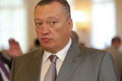 О сокращении зарплат сенаторам рассказал Вадим Тюльпанов