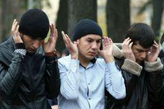 Недаром появилось высказывание: «Ислам — это не религия, а образ жизни»