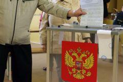 В Балашихе разгорелся скандал вокруг нападения на наблюдателей местных выборов