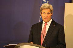 США свернут санкции, если РФ выполнит Минские соглашения
