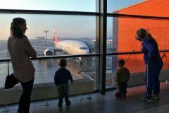 Летящих в Египет «своим ходом» могут завернуть там же, где раньше давали визу — в аэропорту