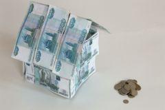 В ночь на 16 декабря ЦБ для того, чтобы остановить падение курса рубля, повысил ключевую ставку до 17%
