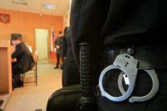 Мальчику грозит до 10 лет лишения свободы
