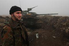 Поправки в Таможенный и Налоговый кодексы Петр Порошенко утвердил 1 марта