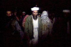 Аль-Либи организовал нападения на посольства США в 1998 году