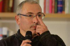 Угрозу Кадырова сравнили с террористическим актом