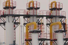 Детали инвестпрограммы в «Газпроме» раскрывать отказались