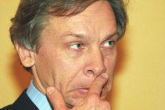 Алексей Пушков считает, что оружие США спровоцирует войну