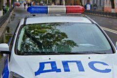 Регионам не разрешили самостоятельно штрафовать нарушителей ПДД