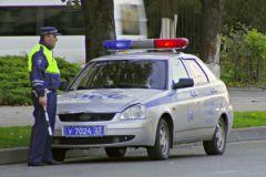 Убийство сотрудников ГИБДД подтолкнуло депутатов задуматься об ужесточении законодательства