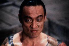 Кэри-Хироюки Тагава в фильме «Разборки в маленьком Токио»