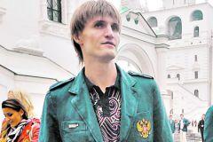 У Андрея Кириленко недавно родился четвертый ребенок, который тоже остался в США