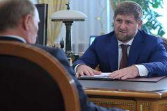 «Не исключено, что причиной нападения стал конфликт Касьянова с Кадыровым»