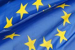 Санкции касаются граждан РФ и Украины