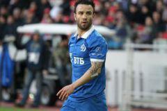 Одной из главных звёзд сезона 2014/15 стал Матье Вальбуэна, перешедший в «Динамо» за 7 млн евро из французского «Марселя»