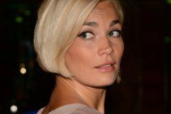 Юлия Костюшкина: Сын Богдан очень сентиментальный, его очень легко довести до слез
