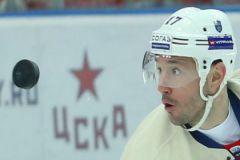 Ковальчук, как к нему ни относись, парень своей работой, мягко говоря, увлеченный