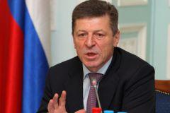 Вице-премьер правительства России Дмитрий Козак заявил, что решение принято из-за того, что сегодня больше, чем в полтора раза, спрос превышает предложение