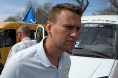 Необходимость проведения люстрации причастных к нынешнему руководству страны — вопрос, пожалуй, не подлежащий обсуждению в кругах сторонников Алексея Навального