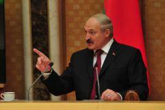 Александр Лукашенко – хитрый и умный политик