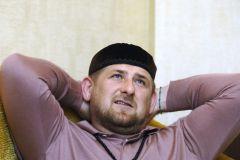 Кадыров ответит перед следователями по делу Немцова