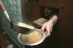 Россиянин получил 9 лет в украинской тюрьме