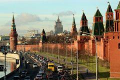 Дмитрий Быков: Злая на весь мир Москва и злая на всю Москву Россия