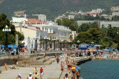 Эксперт: Недвижимость в Крыму – это всегда будет ликвидно