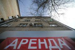 Аренда квартир в Москве стала дешеветь