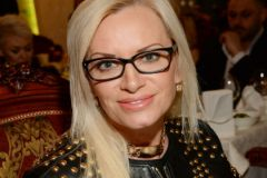 Наталья Гулькина