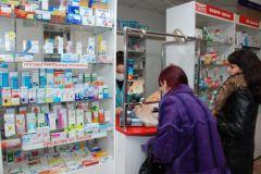23 января в России вступил в силу закон, предполагающий уголовное наказание за ввоз в страну незарегистрированных лекарств