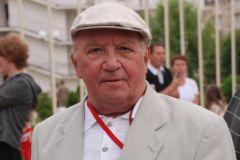 Лев Дуров умер 20 августа в Первой Градской больнице