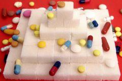 Метформин обеспечивает дополнительную защиту от глаукомы жертвам диабета