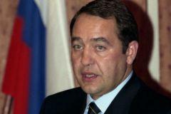 Экс-министр печати РФ Михаил Лесин умер от травмы головы