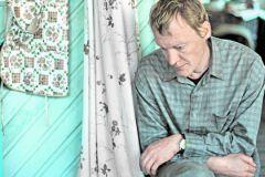 Победа на Оскаре грозит Звягинцеву проблемами на Родине