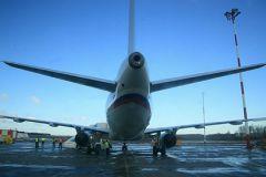 Реклама авиакомпаний нередко предлагает приобрести дешёвые билеты, количество которых на практике оказывается существенно ограниченным