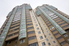 Доцент экономического факультета МГУ совершил самоубийство в Москве