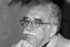 Габриэль Маркес